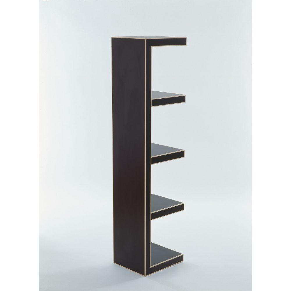 01/12 Wall Shelf