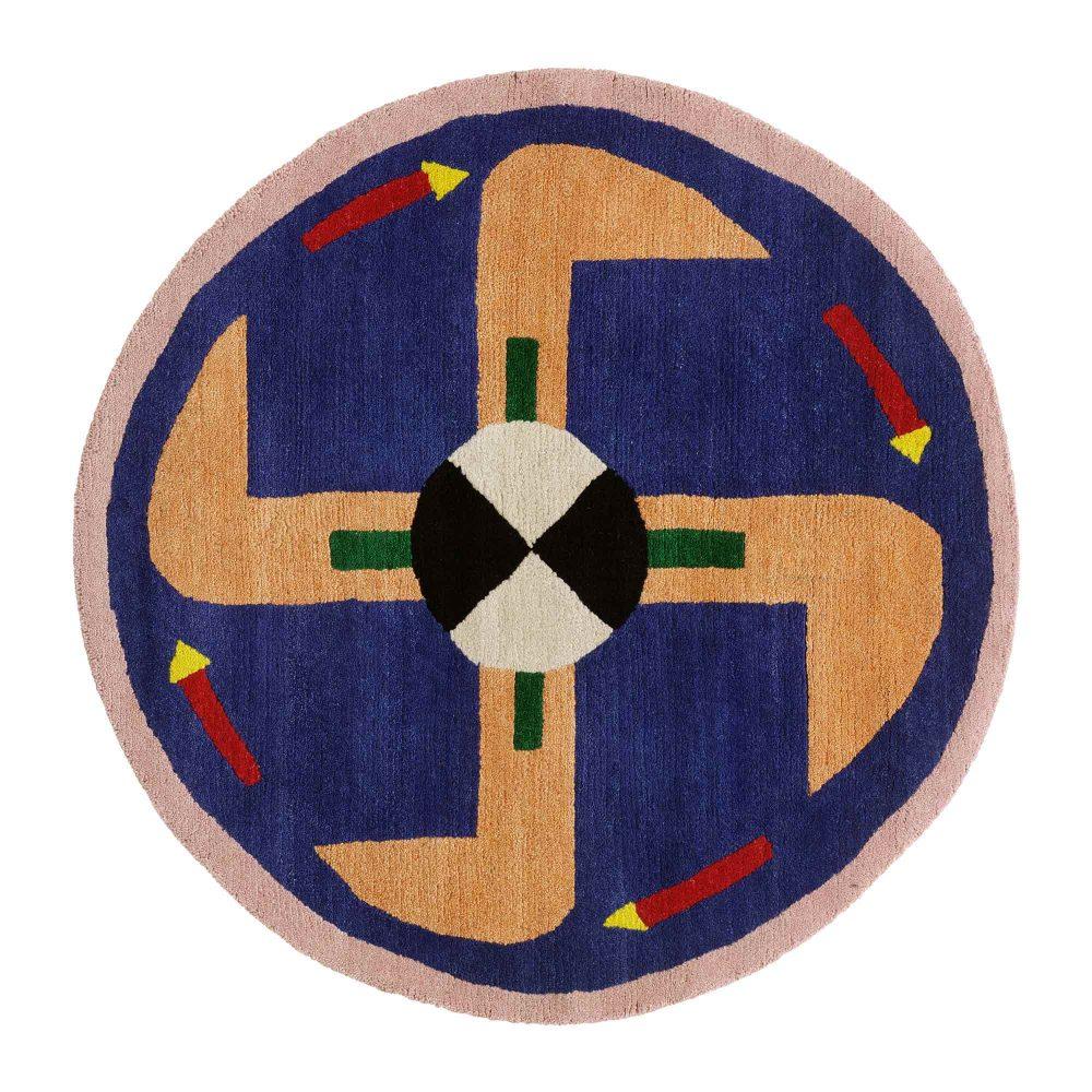 NDP39
