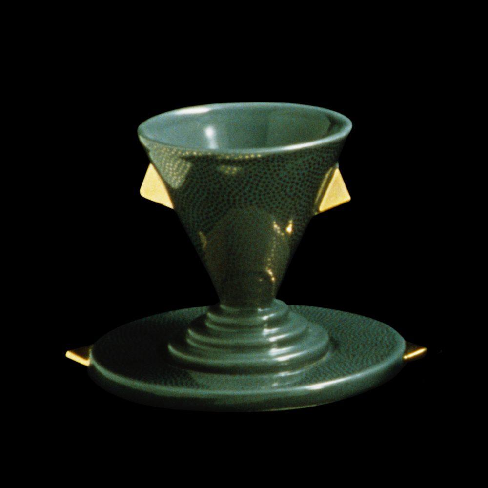 Nefertiti Cup