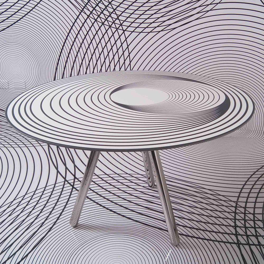 Tavolo di Alice