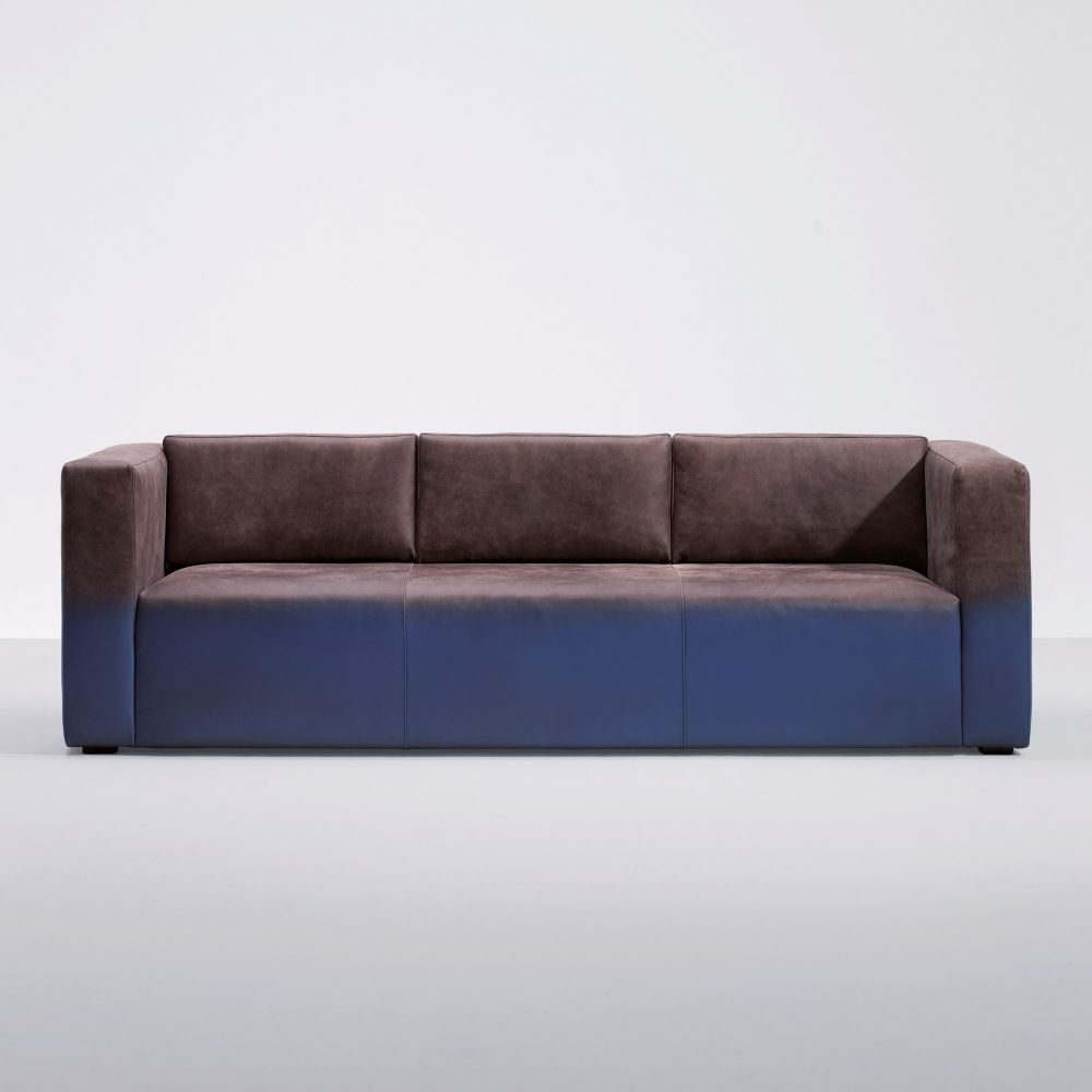 The Grand River Sofa