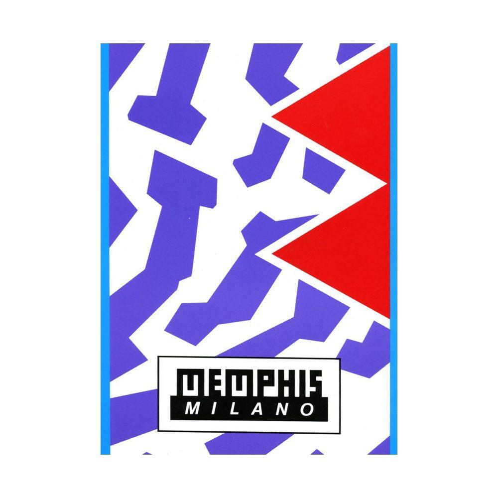 """""""Memphis Milano"""" Catalogo"""