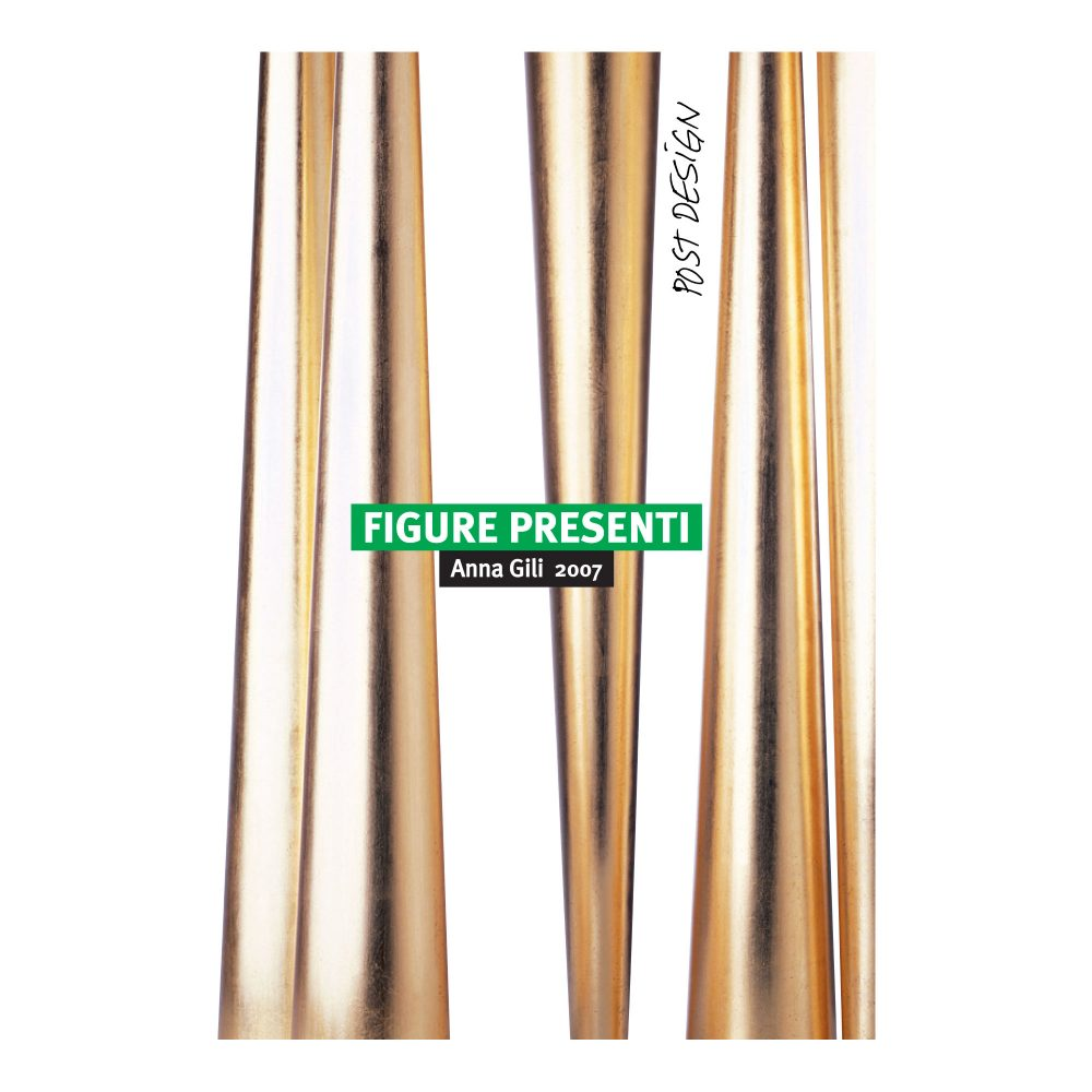 """Figure presenti"" Catalogue"