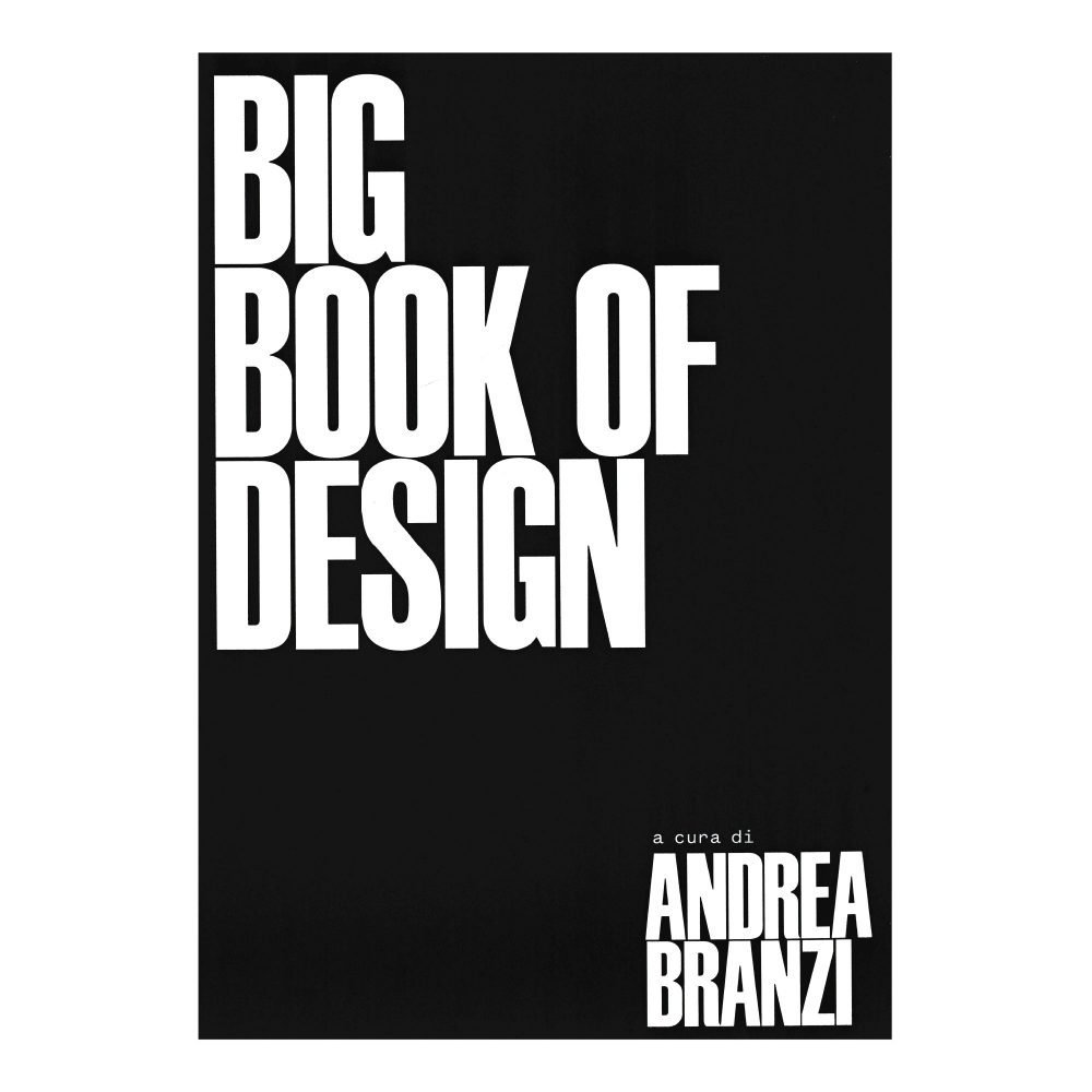 Big Book of Design